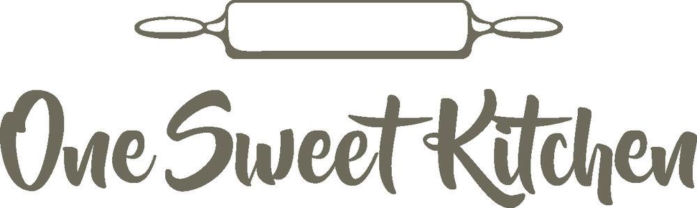 OneSweetKitchenLogo_CMYK.jpg