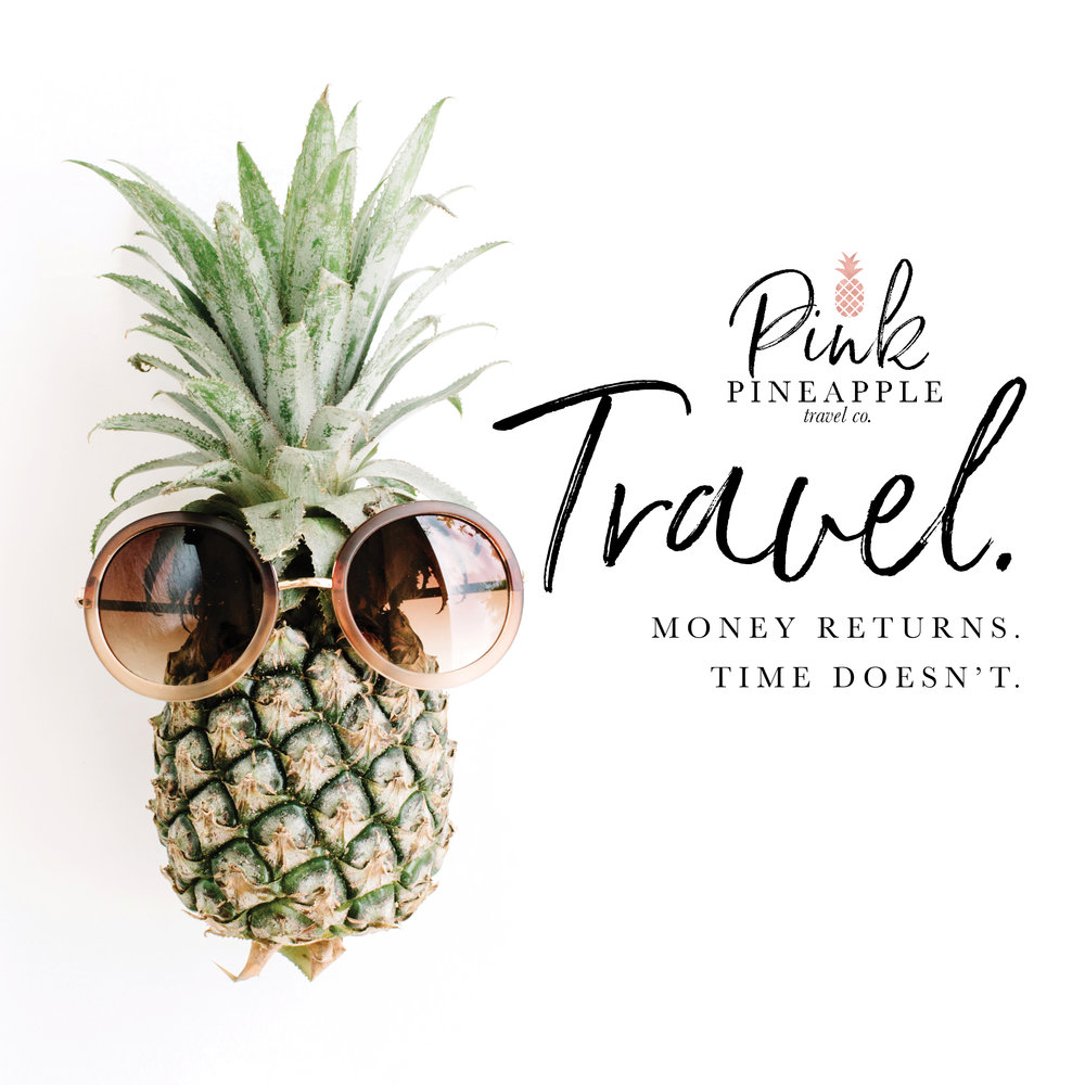 Pink Pineapple Mood Board5.jpg