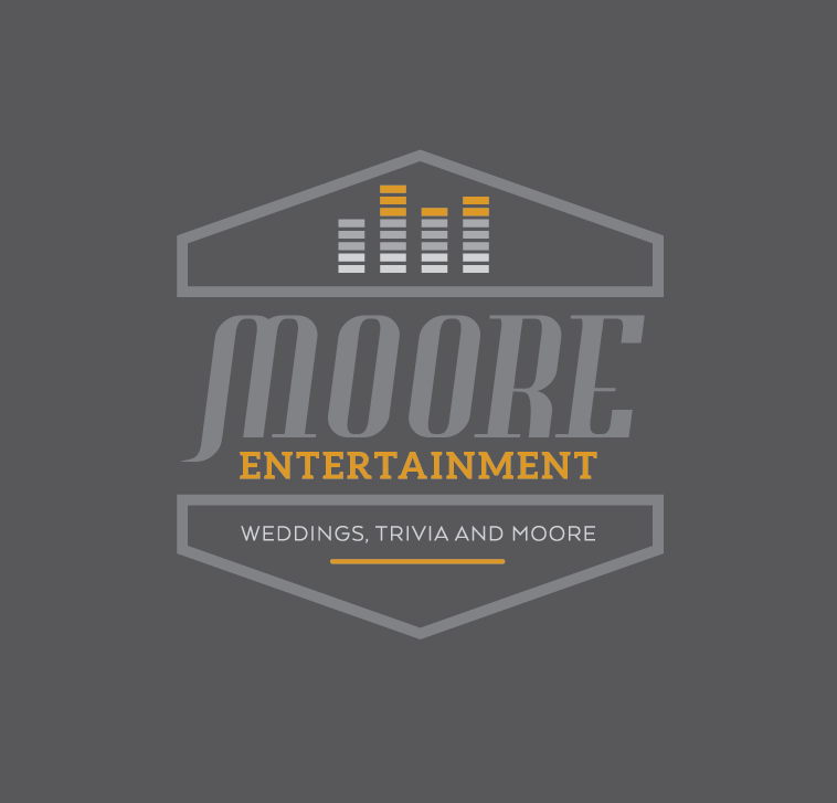 MooreEntertainment__ReverseGreyColor_FINAL10.2016-01.png