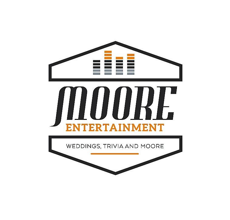 MooreEntertainment_FullColor_FINAL10.2016-01.jpg