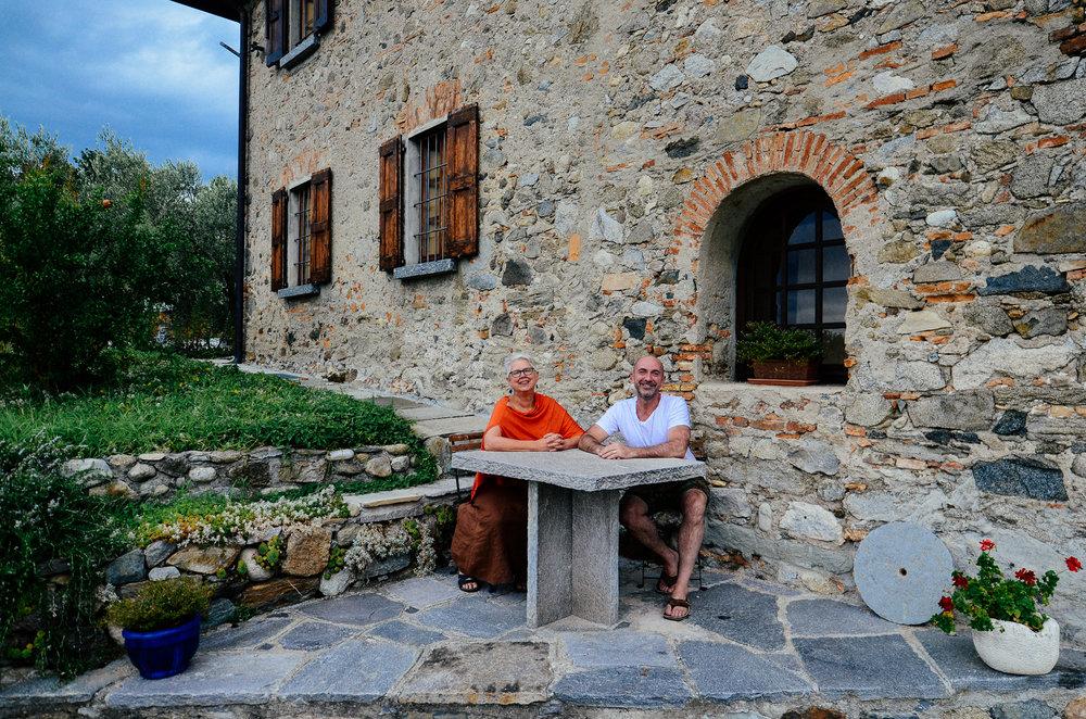 Italy_17_Web-0284.jpg