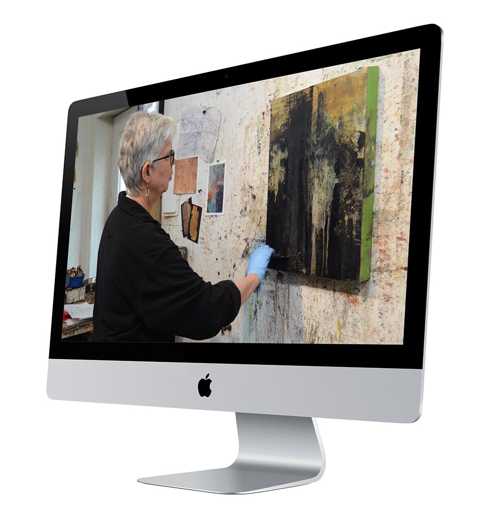 iMac 1 rebecca painting_web.jpg