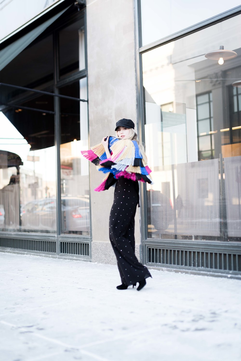twirling-in-atopsho-sequined-jumpsuit.JPG