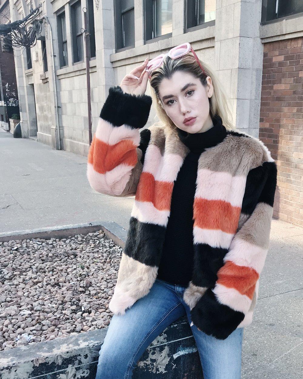 faux-fur-jacket-in-west-loop-chicagoJPG