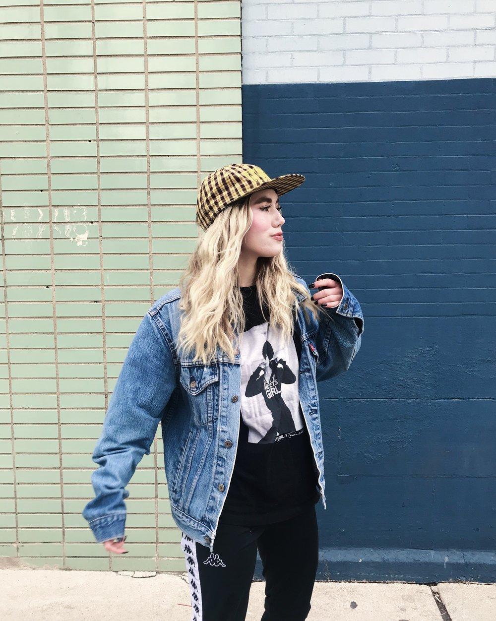 hype-bae-inspired-outfit-kappa-track-pants.JPG