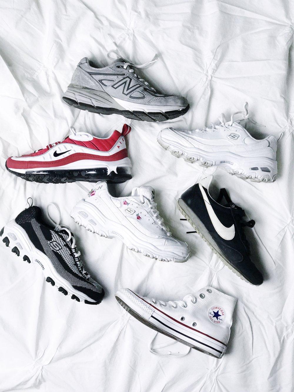 dad-shoes-summer-2018.jpg