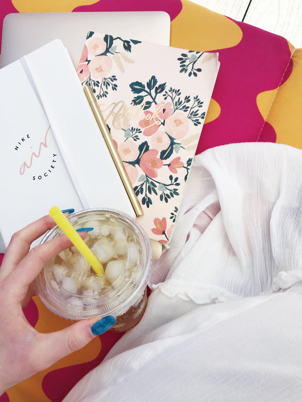 journaling-tips-to-calm-down.JPG