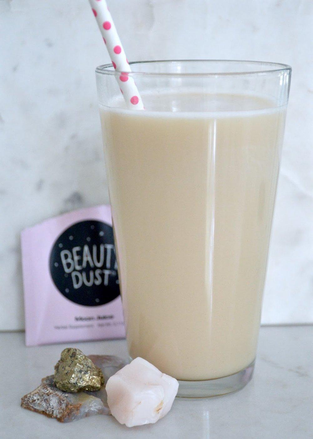 vegan-beauty-rose-tea-latte.jpg