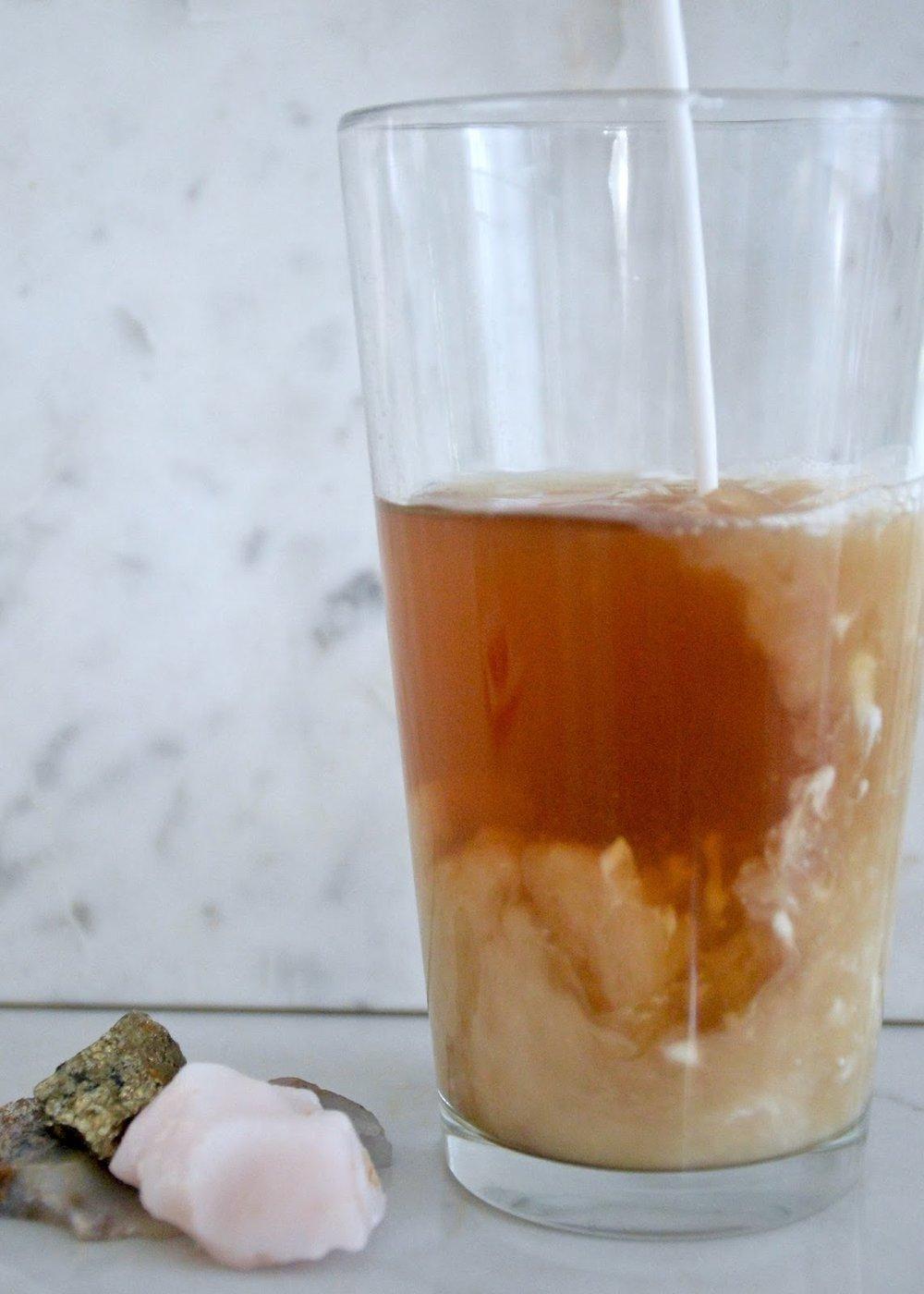 vegan-rose-tea-adaptogenic-latte.jpg