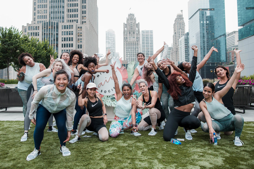 20180619 - Festival Fit - Loew's Rooftop and Chill Chicago-104.jpg