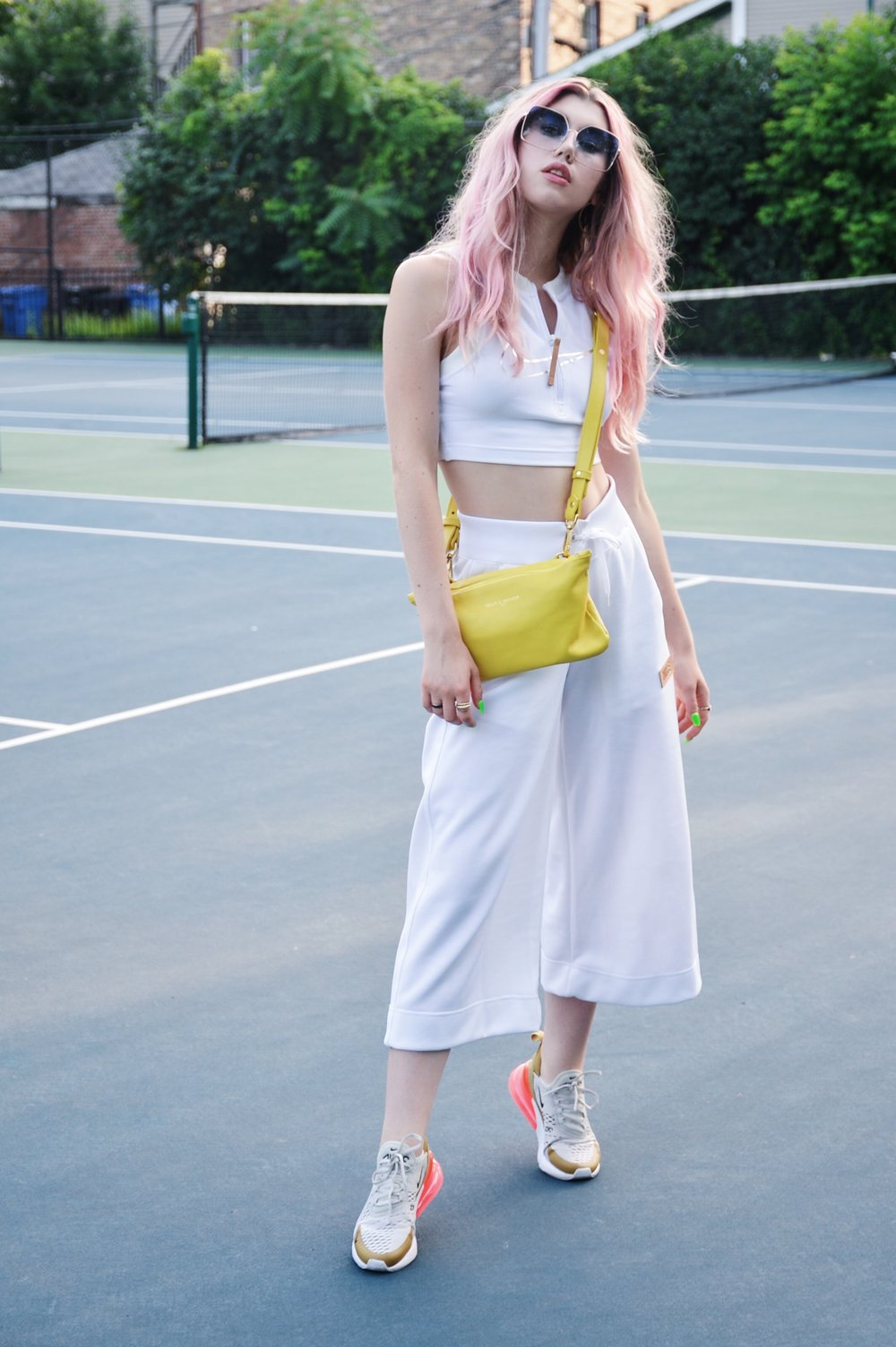all-white-summer-outfit-tennis-inspired.JPG