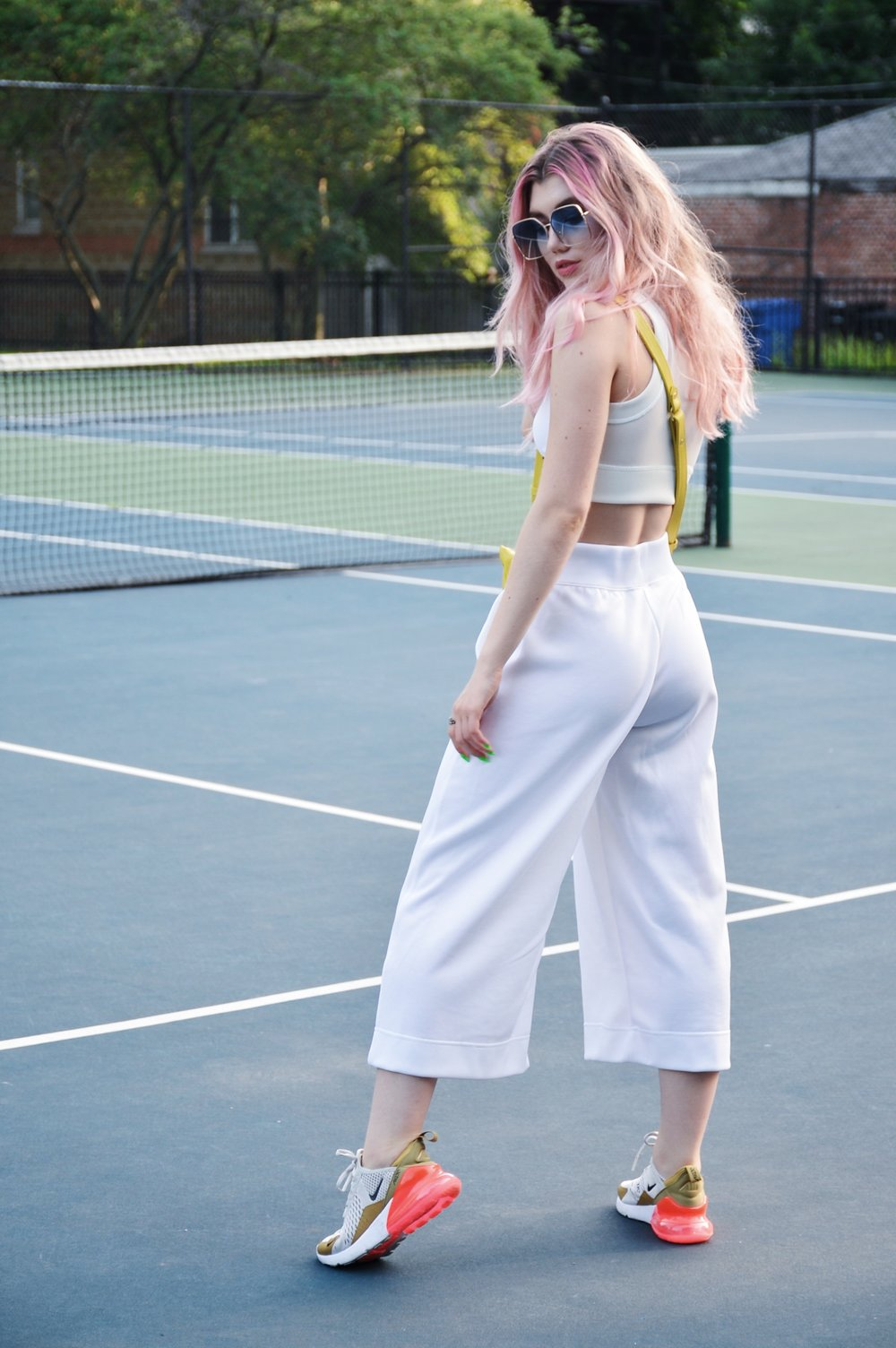 nike-airmax-270s-all-white-outfit.JPG
