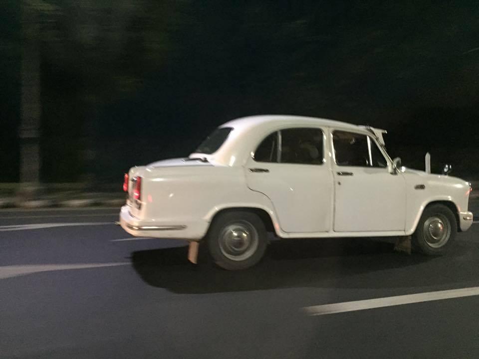 car india.jpg