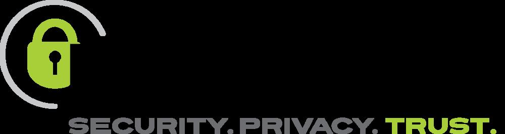 ProCircular_Logo_CMYK.png