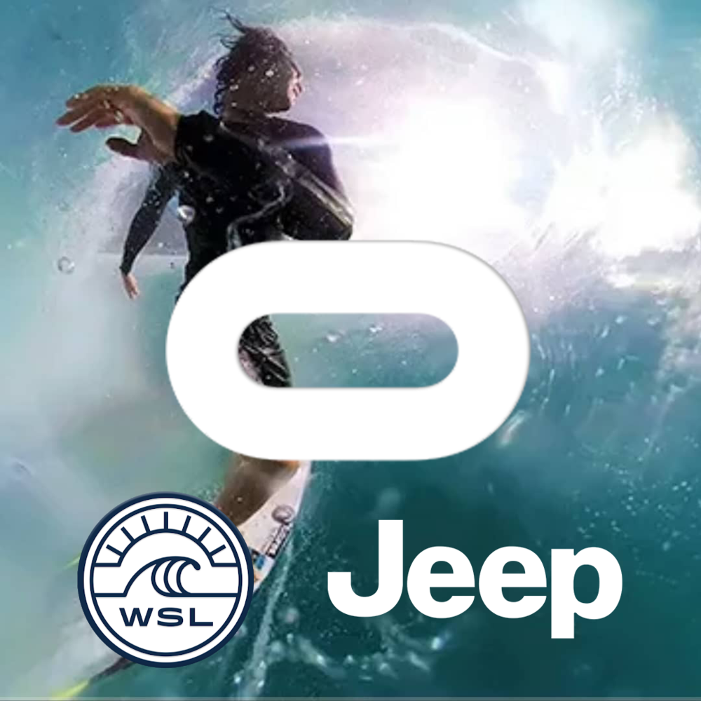 Jeep WSL.png