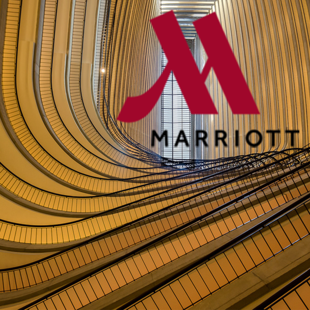 Marriott Hotels.png