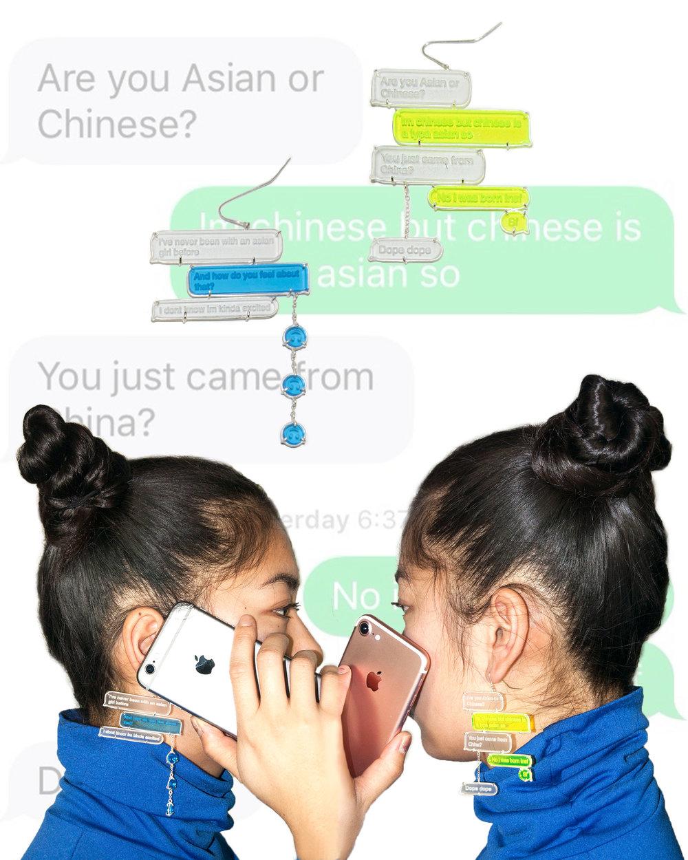 10 text earrings 2.jpg