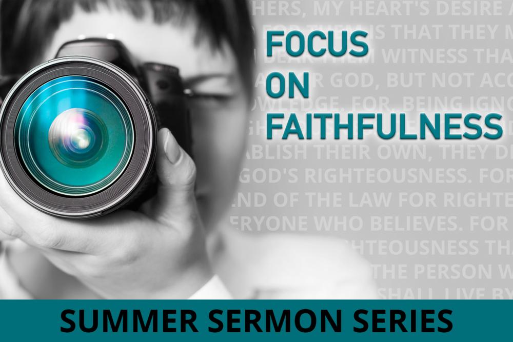Focus on Faithfulness.png