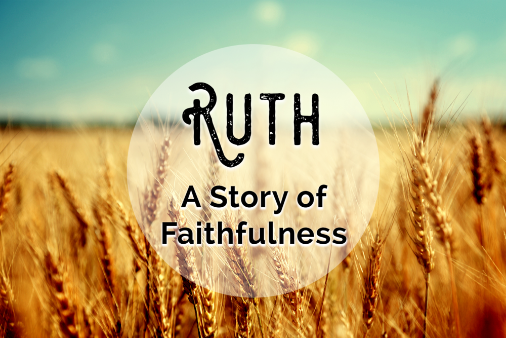 Ruth Sermon Series.png
