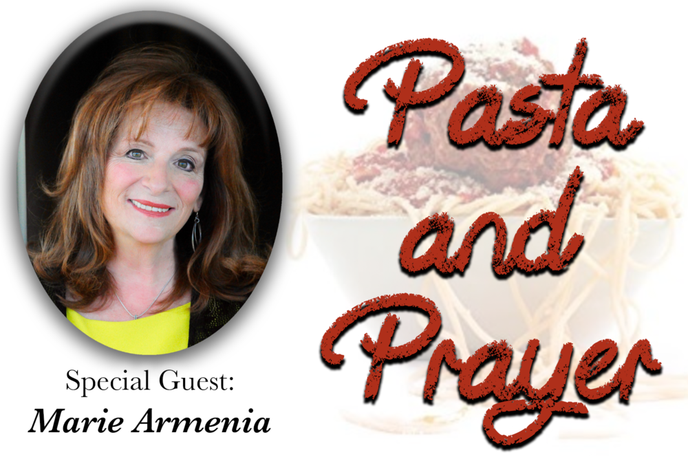 Pasta & Prayer Website.png