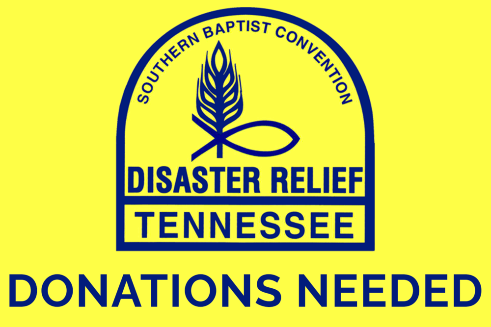 Donations Needed - Website.png