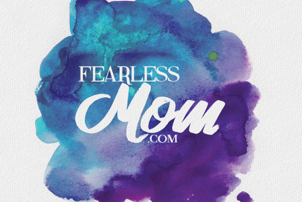 Fearless Mom - Website.png