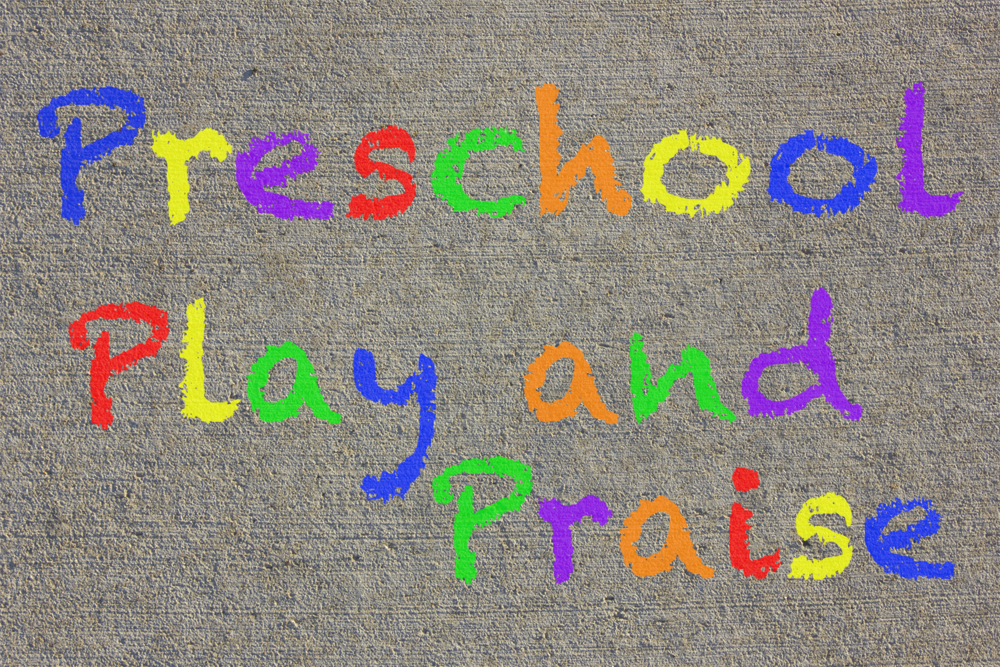 Play & Praise - Website.png