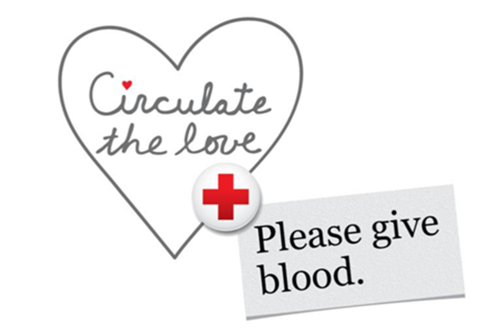 Blood Drive Feb2019 Website.png