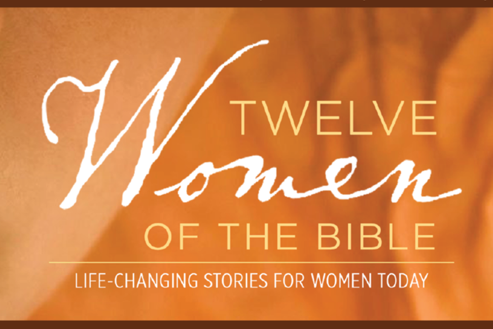 Website - Twelve Women of the Bible.png