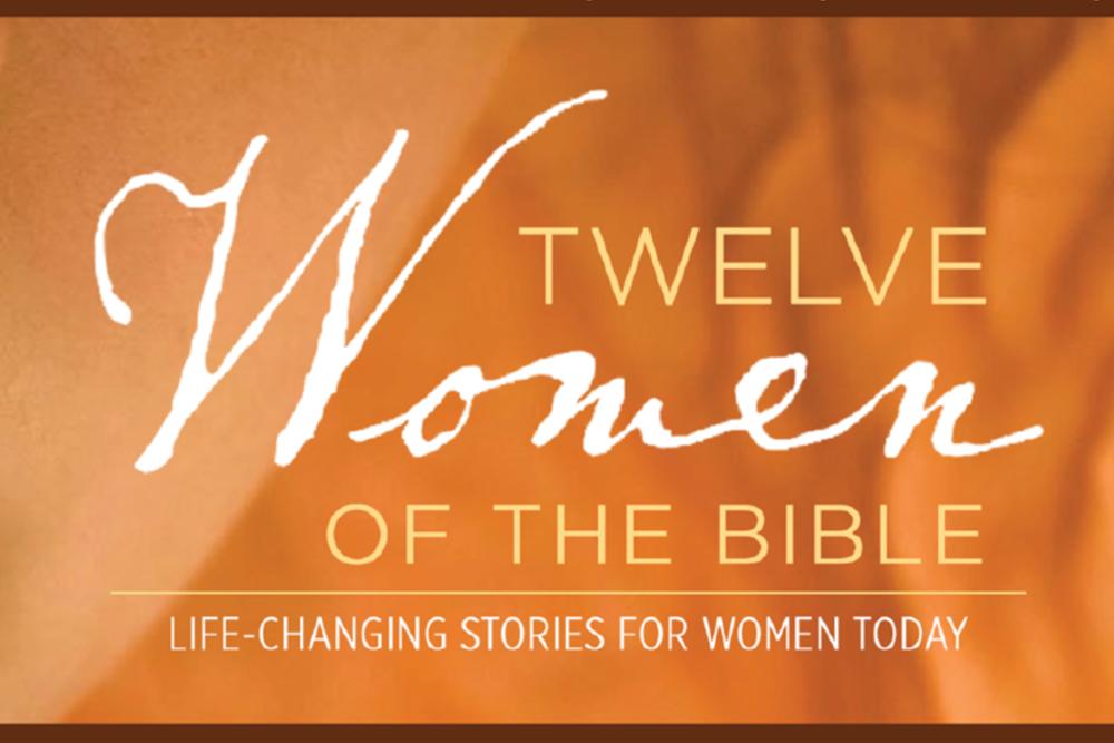 Website - Twelve Women of the Bible.png