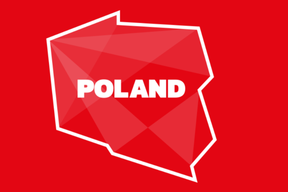Poland Mission Trip-Website.png