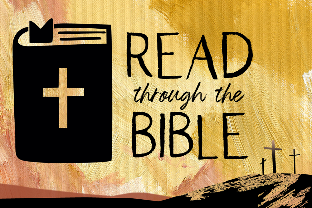 Read Through the Bible - Website.png