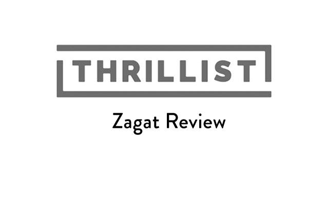 ThrillistZagat.png