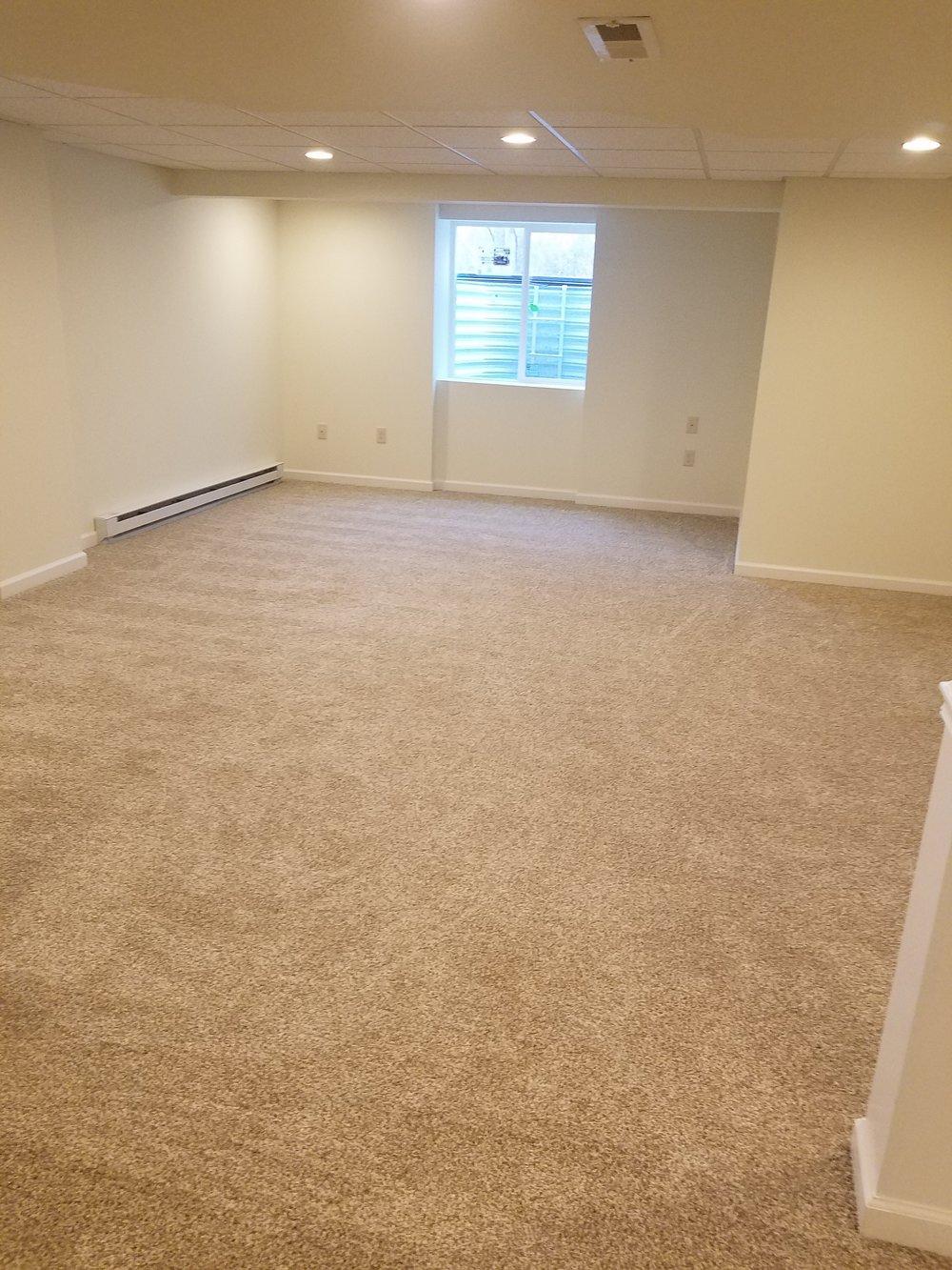 Carpeting Capital District.jpg