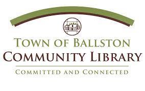 town of ballston logo.jpeg