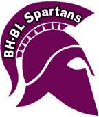 spartans logo.jpeg