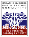 southern saratoga chamber logo.jpg