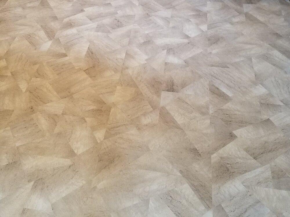 saratoga flooring vinyl.jpg