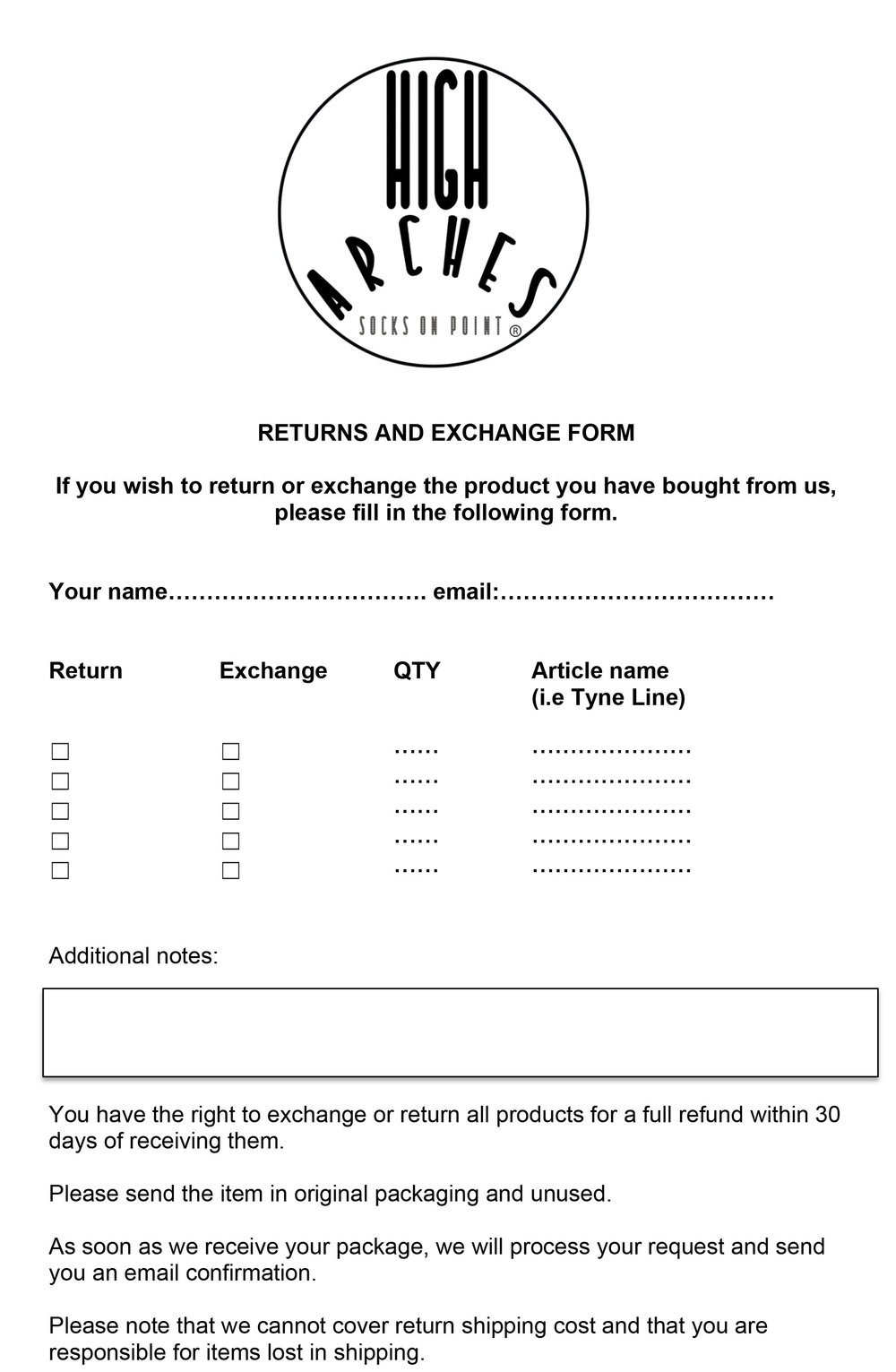 RETURNS AND EXCHANGE FORM.jpg