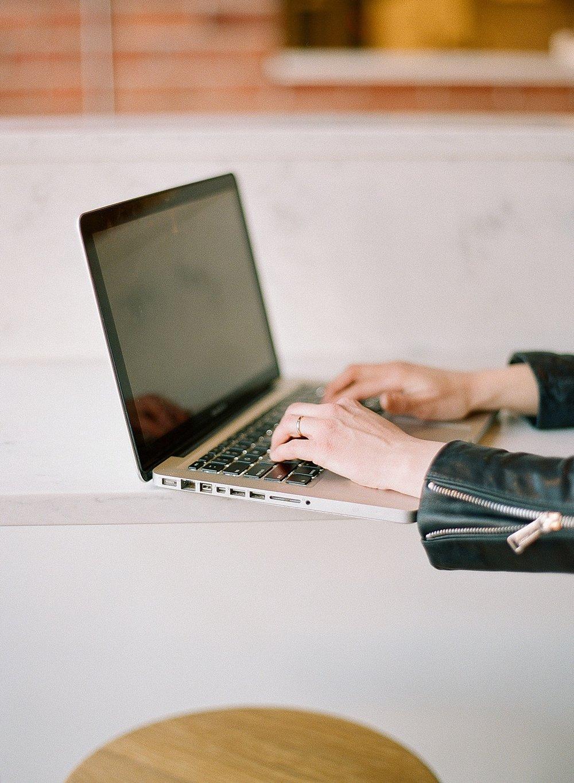 social media coordinator strategist digital marketing_6585.jpg