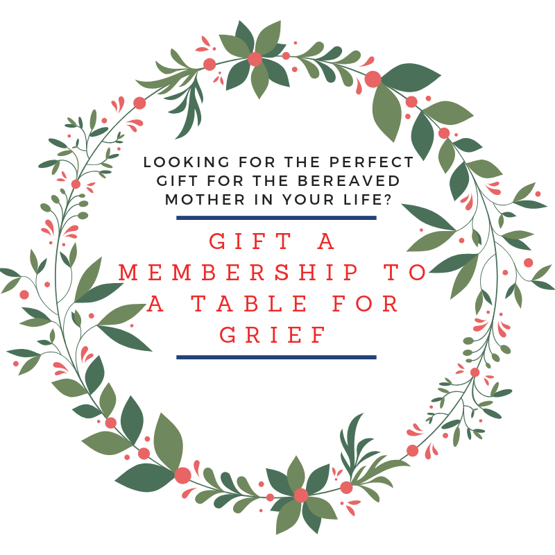 gift membership details here.png