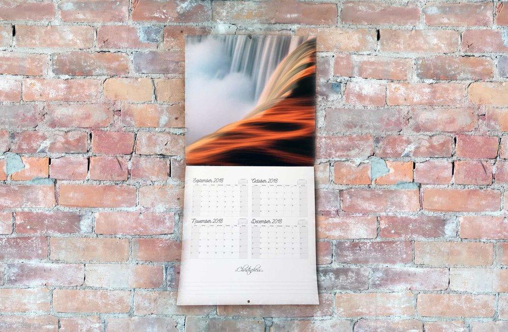 calendar-wall-hung-2018-at-a-glance.jpg