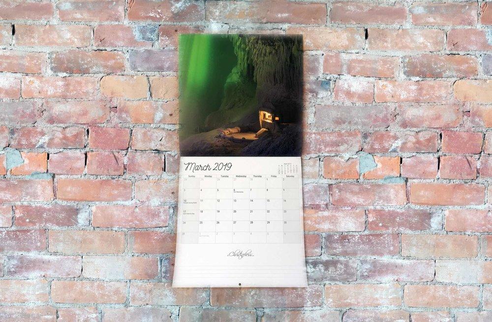 calendar-wall-hung-WinterWonderland.jpg