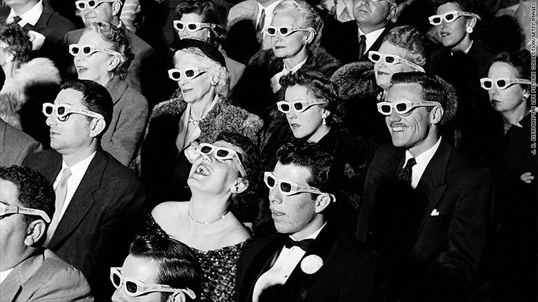 160726073325-3d-glasses-1952-780x439.jpg