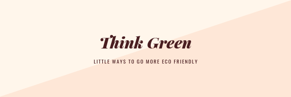 Think Green.png