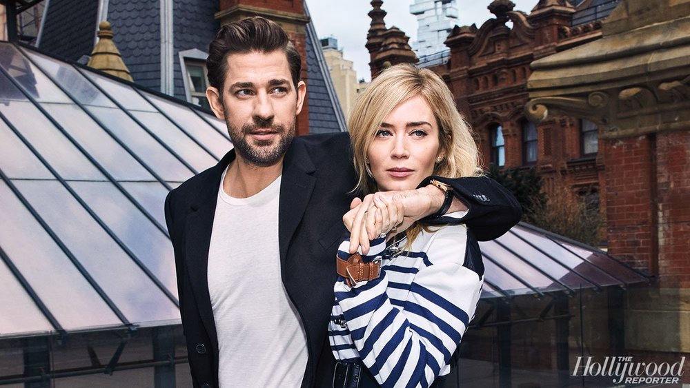 thr-john_krasinski_and_emily_blunt-04_shot_0628-photographed_by_andrew_hetherington-splash-2018.jpg