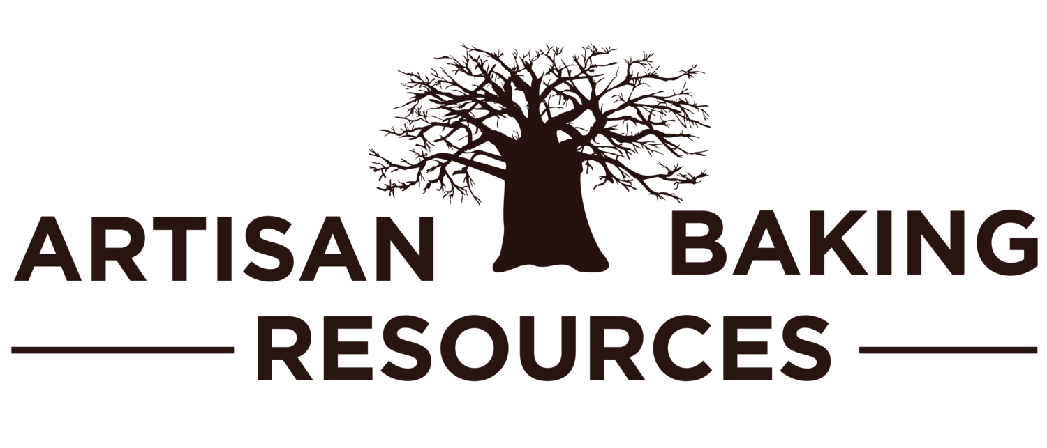 Artisan Baking Resources, Inc.