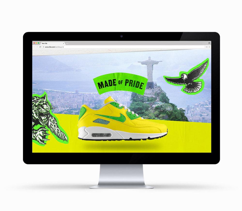 web-desktop-mockup.jpg