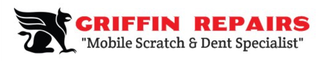 Griffin Repairs Servicing Melbourne  0412 433 965
