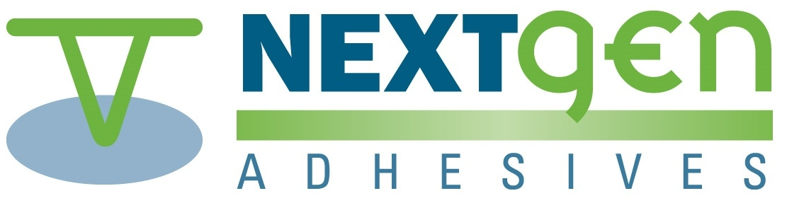 NextGen Adhesives | Fiber Optic, Electronic, Medical, and Custom Adhesive Solutions